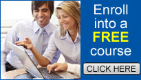 Free Online Training Course from BioPharma Institute