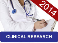 Clinical Research Training Programs - GCPs