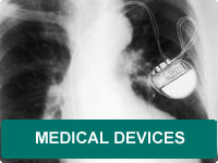 Medical Device Training