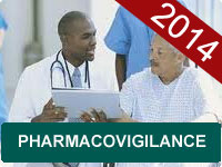 Pharmacovigilance Training