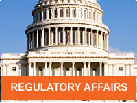 Regulatory Affairs Training Programs - Pharma and Biotech