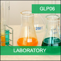 Certification Training GLP: Microbiology and QC