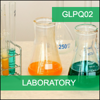 Certification Training GLP Quality Control: IQ/OQ and Calibration of Lab Equipment