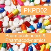 Certification Training Conducting Pharmacokinetic and Pharmacodynamic Studies