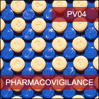 Certification Training Drug Safety: Signal Detection and Management in Pharmacovigilance