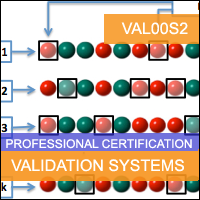 Certification Training Computer System Validation Professional Certification Program