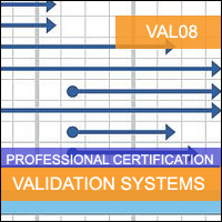 Certification Training Validation: Equipment Cleaning Validation