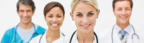 Good Clinical Practice (GCP) Training Programs