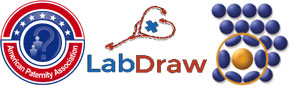 AbuseCheck, LabDraw, and the American Paternity Association