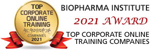 Manage HR 2021 Award